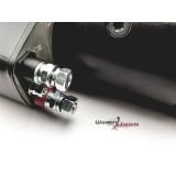 Démarreur remplace Bosch 0001416043 / 0001410067 / 0001410060