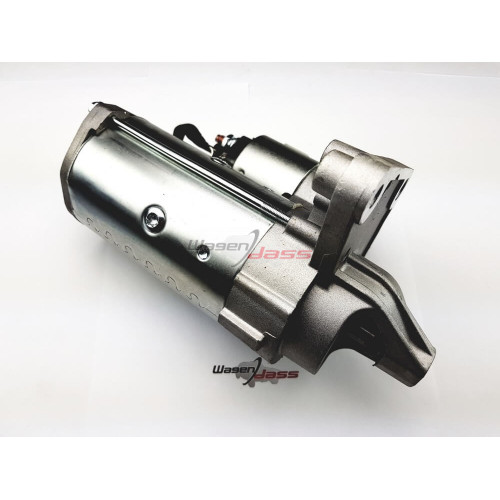 Anlasser VALEO TS22E26 / D7G26 / D7GP26