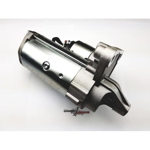 Starter VALEO TS22E26 / D7G26 / D7GP26
