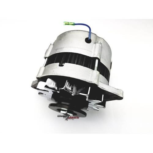 Lichtmaschine ersetzt HITACHI LR180-03C / LR180-03B / LR180- 03A