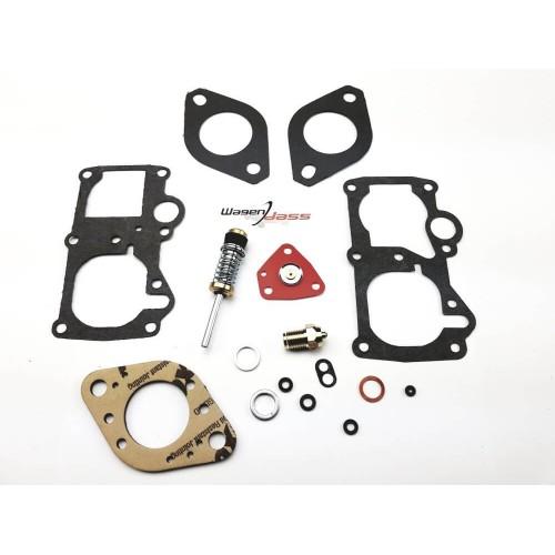 Gasket Kit for carburettor 32IF2 on R5 alpine / Super 5 / R 9 C / TC / GTC / R 11