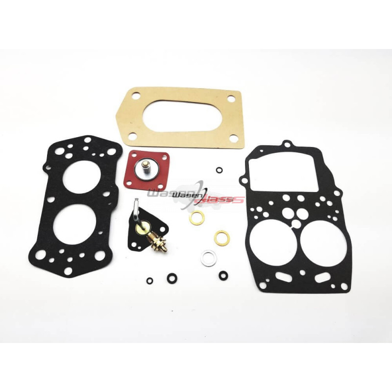 Gasket Kit for carburettor 35EEISA on P 304 S engine XL3 S 1361