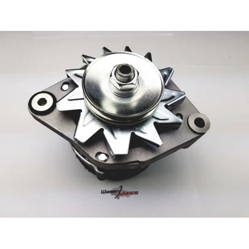 Lichtmaschine NEU ersetzt VALEO A13N35M / A13N2M / A13N259M