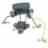 Regler für lichtmaschine A13N147 / a13n147m / a13n148m / a13n149m / A13N172