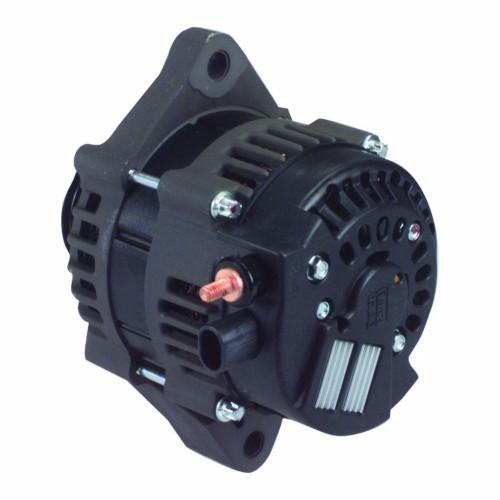 Alternator replacing DENSO101211-5220 / 101211-5210 / 100211-8810 / 100211-8590 / 100211-8470 / 100211-8340 / 100211-8330