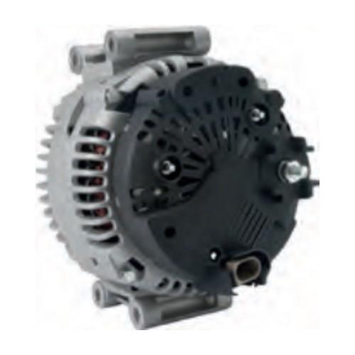 Lichtmaschine ersetzt VALEO TG16C011 / 2542894A / 2542894