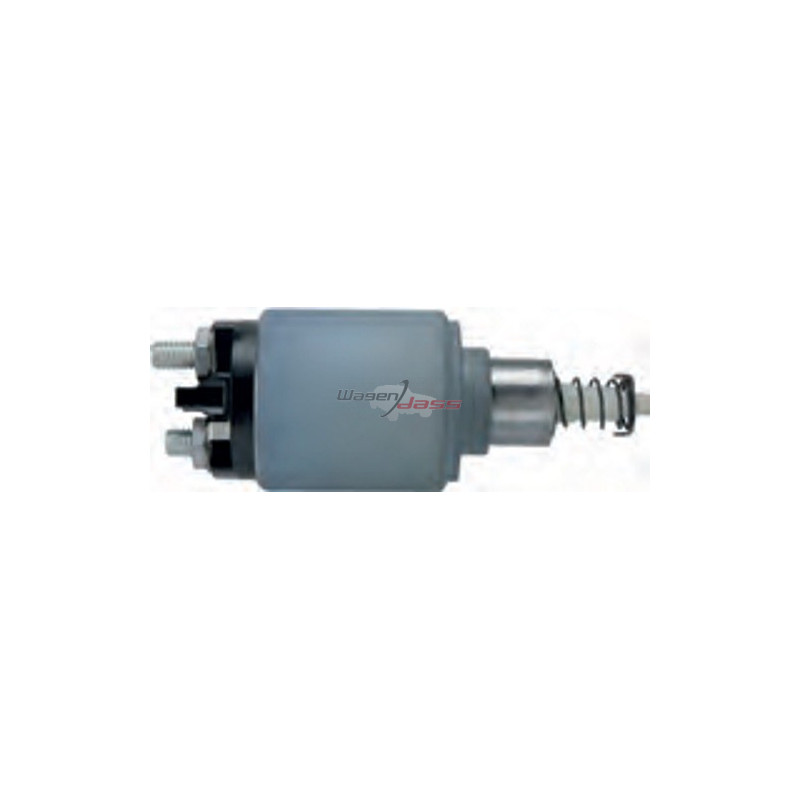 Magnetschalter für anlasser BOSCH 0001360022 / 0001360052 / 0001360065