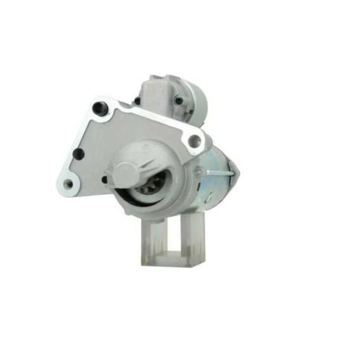 Démarreur remplace Bosch 0001218771 / 0001218171 / 0001218134 / 0001218026