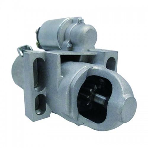 Anlasser ersetzt DELCO REMY 8000282 / 9000839 / 9000840 / 9000884