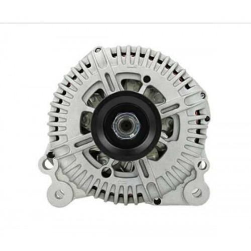 Lichtmaschine ersetzt VALEO TG17C022 / TG17C020 / 2542784C