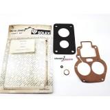 Service Kit SOLEX for carburettor 28/36 SFIF on Citroen D/ID19 ET 20