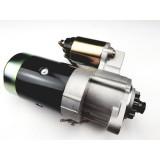 Anlasser ersetzt MITSUBISHI M2T53681 / M002T53681