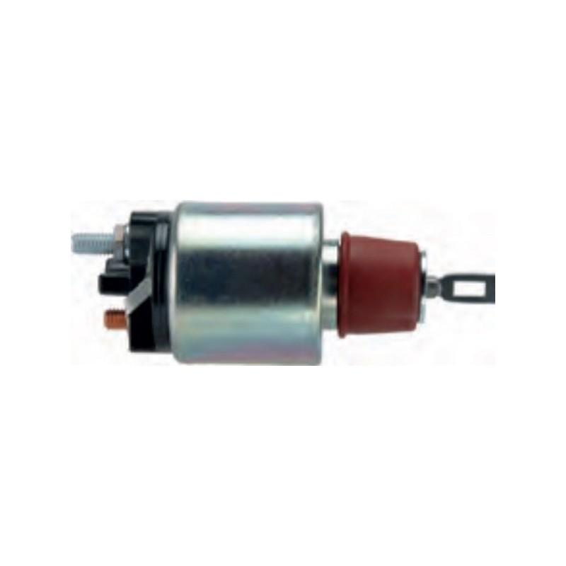 Solenoid for starter 0001218172 / 0001223016 / 0001223021