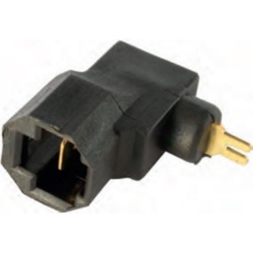 Anschluss switch für anlasser DENSO 028000-4323 / 028000-4540 / 028000-5530