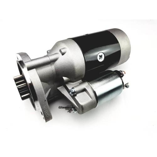 Démarreur remplace Hitachi S13-94A / S13-94 / S13-332