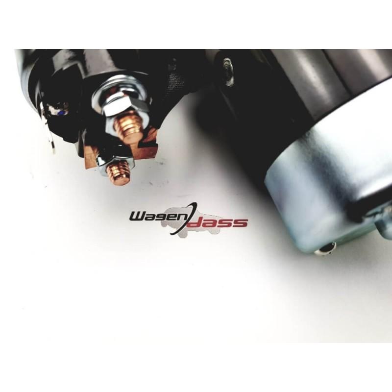 Démarreur remplace Mitsubishi MM317600 / M2T50285 / M2T50281
