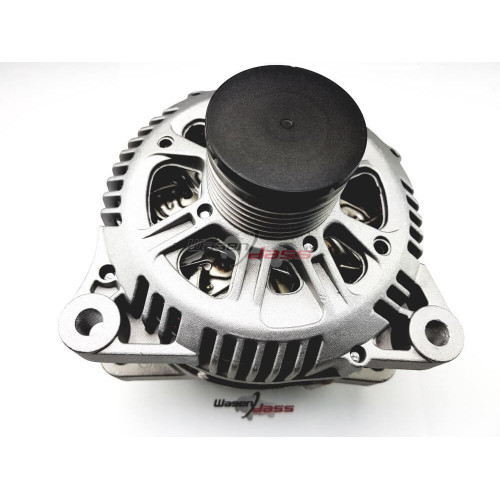 Lichtmaschine ersetzt VALEO TG15C116 / SG15S018 / A14VI41 / A14VI35