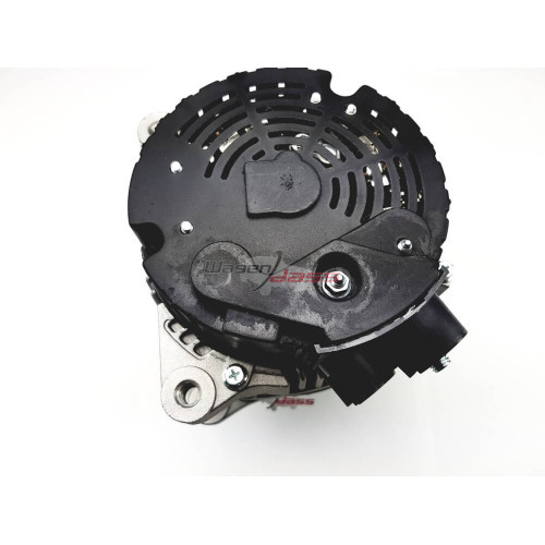 Alternator replacing VALEO TG15C116 / SG15S018 / A14VI41 / A14VI35