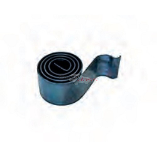 Kohlenfeder für anlasser DENSO 028000-3641 / 028000-3642 / 028000-4323