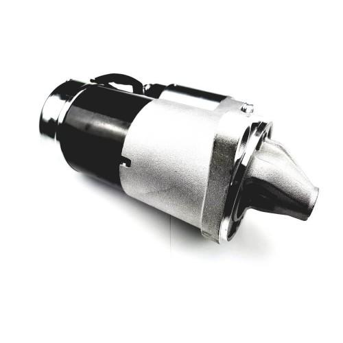 Anlasser ersetzt HITACHI S114-194 / S114-134 for YANMAR