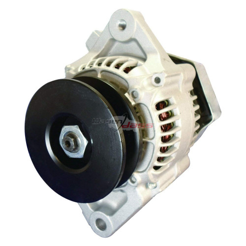Alternator replacing DENSO 101211-2470 / 101211-2471 JOHN DEERE RE46043 / RE72917 / RE729171 / TY25241