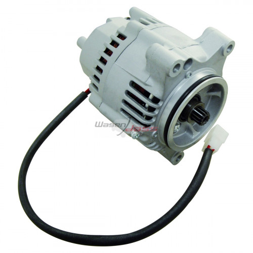 Alternator replacing KAWASAKI 21001-1083 / 21001-1121 / 21001-1123