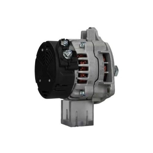 Lichtmaschine Ersetzt HITACHI LR140-707 / LR140-708 / LR140-708C
