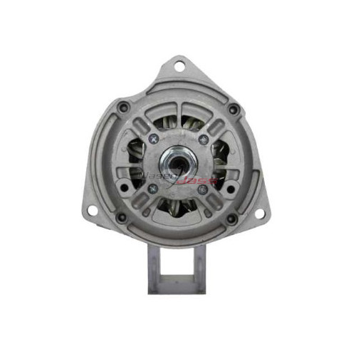 Alternator replacing BOSCH 0123105003/ 0123105002 / BMW 12-31-2-306-955