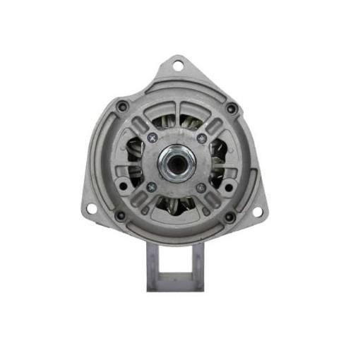 Lichtmaschine ersetzt BOSCH 0123105003/ 0123105002 / BMW 12-31-2-306-955