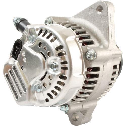 Lichtmaschine ersetzt DENSO 100211-9230 / MITSUBISHI MD166662 / Toro 92-2025