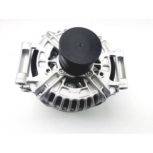 Alternateur remplace Bosch 0124625006 / 0986046320 pour Mercedes