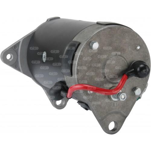 Dynastarter remplace Yamaha JN6-H1100-00-00 /JN6-H1100-01-00 / JN6-H1100-02-00
