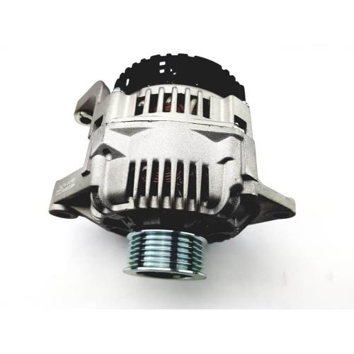 Alternator replacing VALEO TG8S025 / TG8S017 / A11VI88 / 2542897
