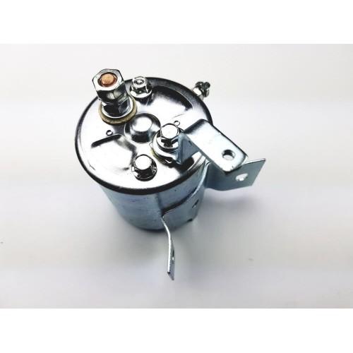 Magnetschalter ersetzt CHRYSLER 1889146 / 2642222 / 2642884 / 2642961 / 2642964