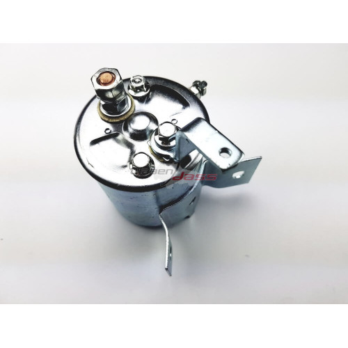 Solenoide remplace Chrysler 1889146 / 2642222 / 2642884 / 2642961 / 2642964