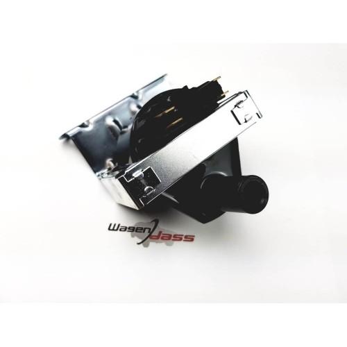 Bobine d'allumage remplace Opel 1208003 / 1208054 / 1208070 / valéo 245042