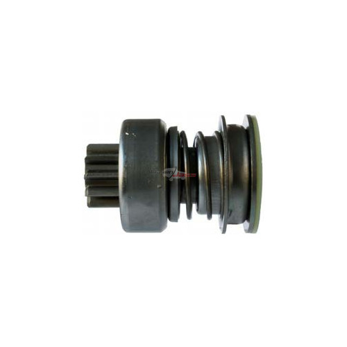 Drive / Pinion for starter BOSCH 0001311038 / 0001311048