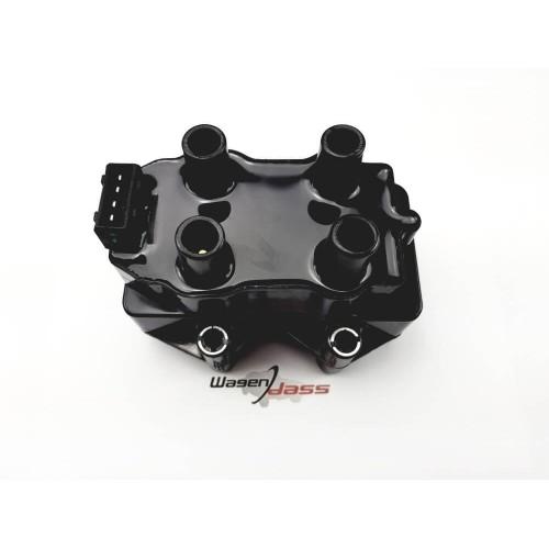 Coil'module replacing VALEO 245040 / Peugeot 597048