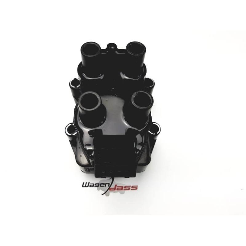 Ignition coil replacing VALEO 245041 / Beru ZS231