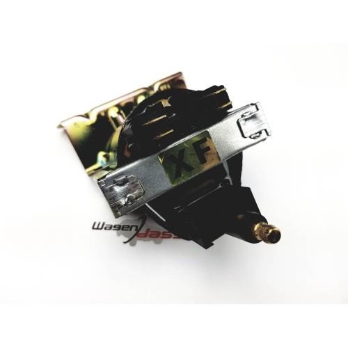 Coil'module replacing Beru ZS252 / Valéo 2450043 / 245028