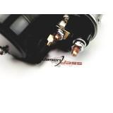 Starter for Volvo-Penta 859553 / 872241-5 / 872888-3 / 873549-0