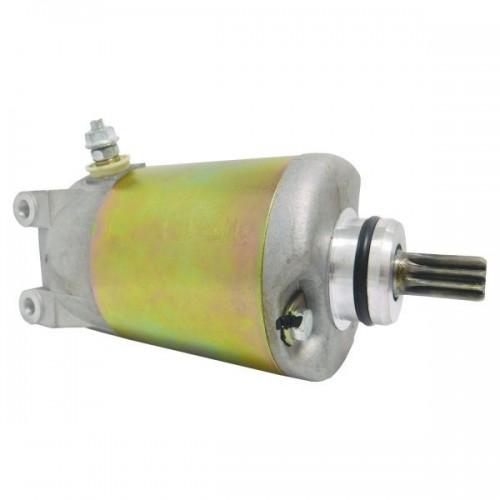 Démarreur NEUF remplace Honda 31200-KM1-008 / 31200-KS4-018