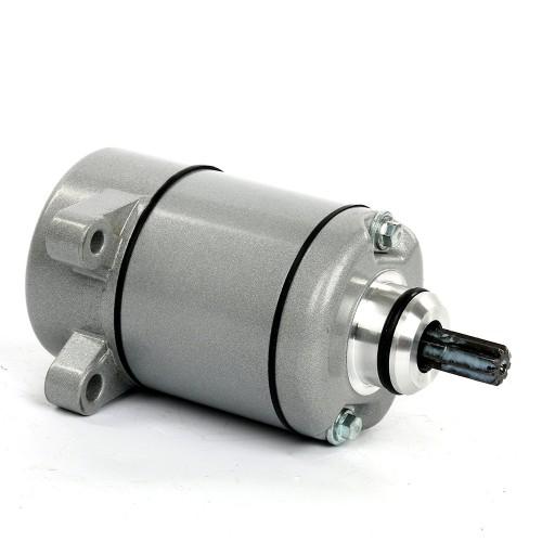Anlasser ersetzt HONDA 31200-HN5-671 / 31200-HN5-A81 / 31200-HN5-M01