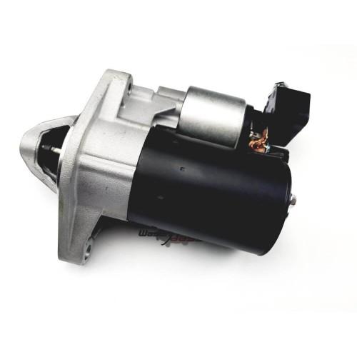 Démarreur remplace Bosch 0001107441 / 0001107440