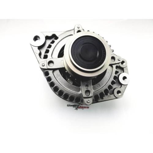 Alternator replacing DENSO 104210-3732 / 104210-3731 / 104210-3730