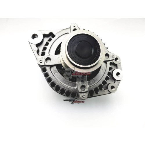 Alternator replacing DENSO 104210-3732 / 104210-3731 / 104210-3730