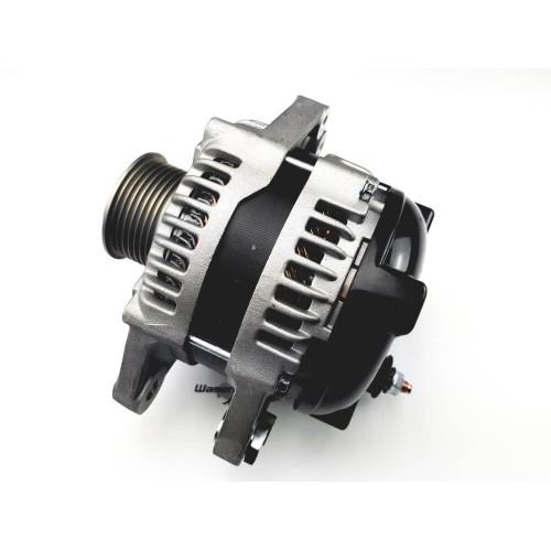 Lichtmaschine ersetzt DENSO 104210-3732 / 104210-3731 / 104210-3730