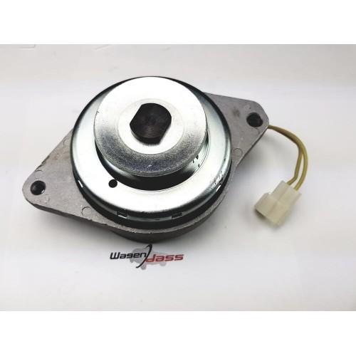 Alternator replacing 129150-77201 / 129150-77202 / 129150-77203