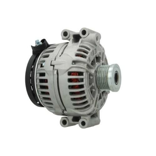 Alternateur NEUF remplace Bosch 0124525083 / 0124525524