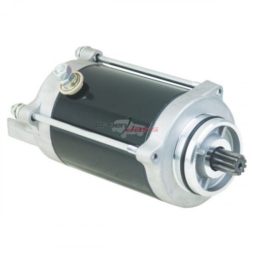 Démarreur NEUF remplace Honda 31200-MB0-008 / 31200-MB0-405 / 31200-MN0-008 / 31200-MN0-018